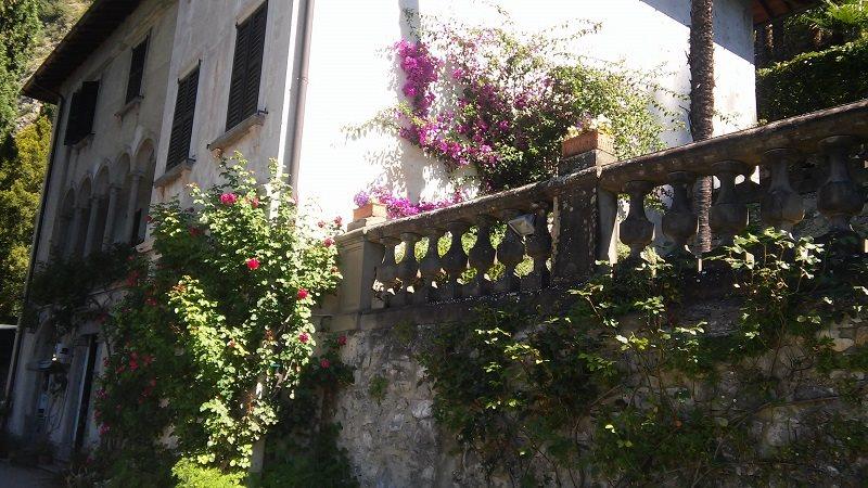 varenna-villa-monastero-3