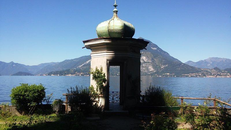 varenna-villa-monastero-4